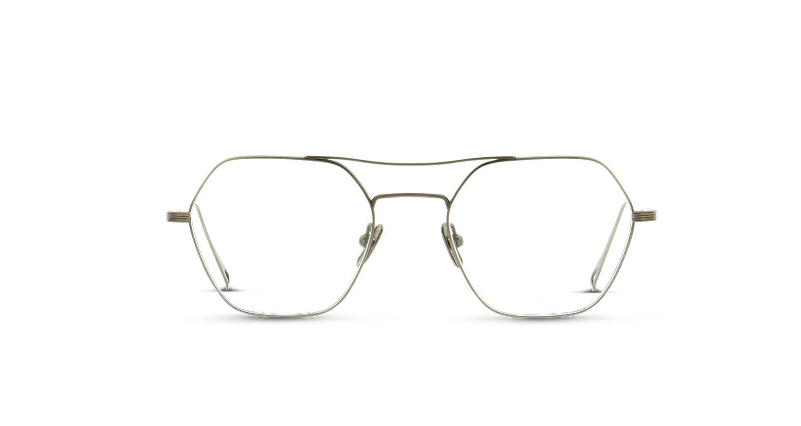 Diese 7 Brillen Neuheiten Erwarten Euch 2020 2021 Corona Zum Trotz